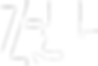 STV_Logo_Z180-200_White_s.png