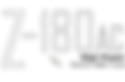 STV_Logo_Z180AC_Outline.png