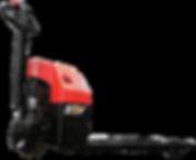 Z150 專業級電唧車