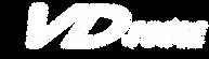 VIMANA 威馬牌 VD 半電動堆高機