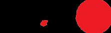 Sumo Logo 2010_NoFrame_Black.png