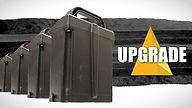 STV ZR系列 可選購30A鋰電池