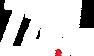 STV_Logo_Z200AC_White_SolidOutline.png