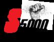 S5000_Fist-03_Black.png