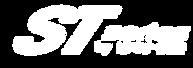 VIMANA 威馬牌 ST系列重量級全電動唧車
