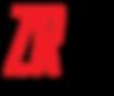STV_Logo_ZR180_Black.png