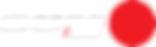 Sumo Logo 2010 Output_InvertColor.png