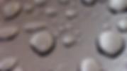 BG 鍍鋅唧車,適用於一般低溫或高濕環境,亦可升級更強防銹版本