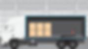 V150 電唧車,小巧靈活