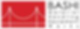 TopPage_Slide_Logo_BASHI_s.png