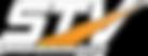 STV-Logo-03_White_Shadow.png