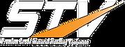 STV商標