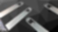 BG 鍍鋅唧車,可選購540mm標準叉闊或680mm闊叉