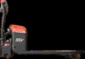 STV Z200s 2.0T 高負重電唧車