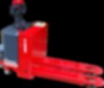VIMANA SW系列重量級電唧