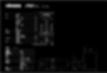 規格表 - RH企鏟式伸展型堆高機 1.8~2.0噸