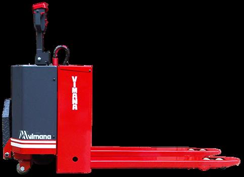 VIMANA SW 重量級全電動唧車,電唧車,電即車