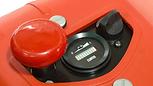 Z150s 專業級電唧車,全車運作及充電皆由電腦監察,靈活易用