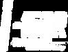 STV_Logo_i150R_White.png