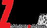 STV_Logo_Z200AC_BlackOutline.png