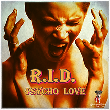 Psycho Love album cover small.png