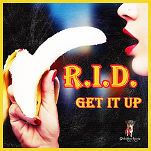 Get It Up album cover.png