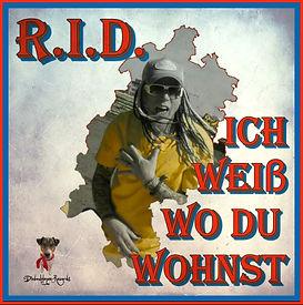 IWWDW Album cover big.jpg
