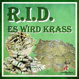 Es Wird Krass album cover big.jpg
