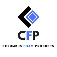 CFP Logo 3.2.png