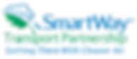 logo-Smartway-1100.png