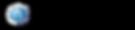 Rand-McNally-Official-Logo.png