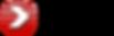 tenstreet_logo_w_text_2x.png