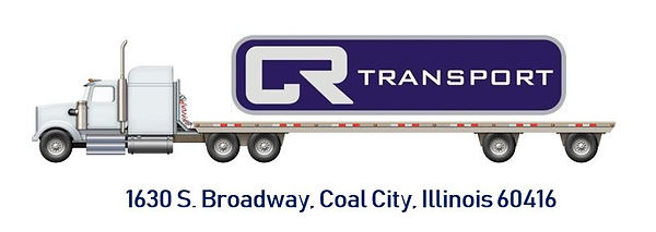 CR Transport Logo.JPG
