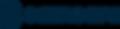 samsara_horizontal_logo_navy.png