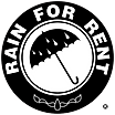 Logo-RFR.png