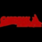 ent_logo_Cardinal_Transport.png