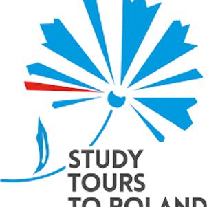 Wizyta Studyjna Study Tours to Poland