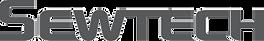 sewtech_logo.png