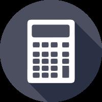 promo_taxsavings.png