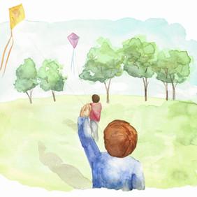 Fly a Kite.jpg