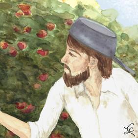 Appleseed Sewing_3.jpg