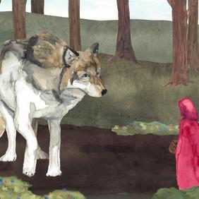 Red Encounters Wolf.jpg