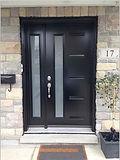 steel-door.jpg
