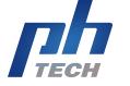 PHTech Logo.PNG