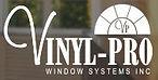 Vinyl Pro Logo 2.jpg