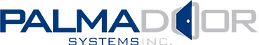 Palma Logo.png
