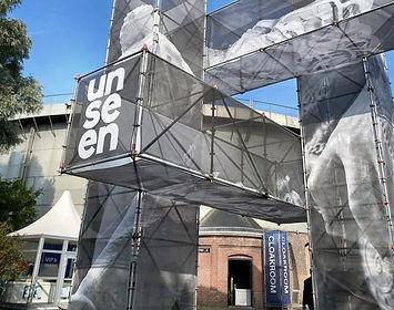 Unseen2021.jpg
