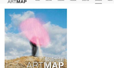 ARTMAP.jpg