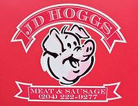 JD Hoggs logo 2.pdf (2).jpg