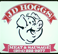 OUR PRODUCTS   Open To Public Come Try Us   JD Hoggs Meat